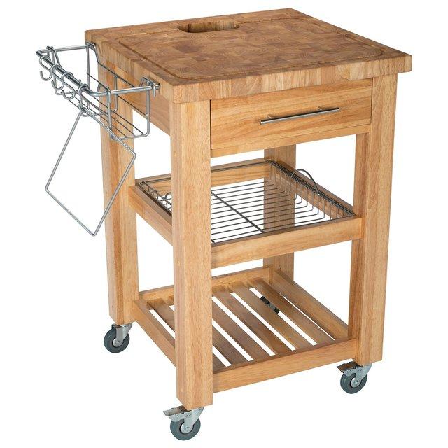 Muebles auxiliares de cocina mueble auxiliar cocina for Muebles auxiliares de cocina ikea